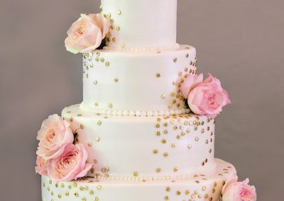Madisons_On_Main_Cakes_Wedding-040