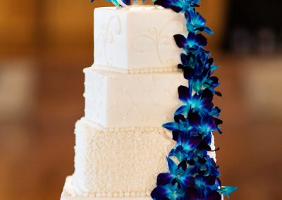 Madisons_On_Main_Cakes_Wedding-041