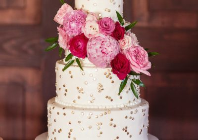 Madisons_On_Main_Cakes_Wedding-042