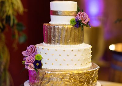 Madisons_On_Main_Cakes_Wedding-043