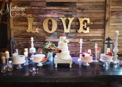 Madisons_On_Main_Cakes_Wedding-045