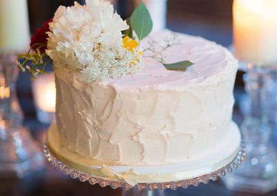 Madisons_On_Main_Cakes_Wedding-046