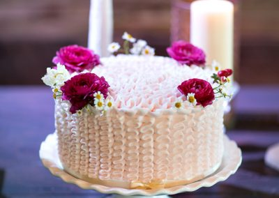 Madisons_On_Main_Cakes_Wedding-048