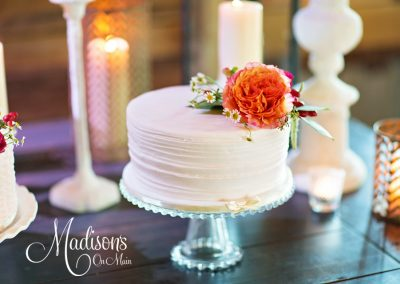 Madisons_On_Main_Cakes_Wedding-049