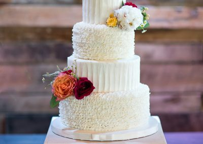 Madisons_On_Main_Cakes_Wedding-050