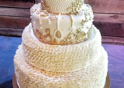 Madisons_On_Main_Cakes_Wedding-051