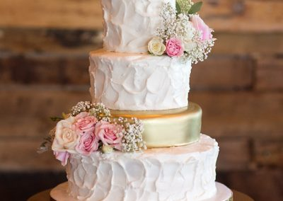 Madisons_On_Main_Cakes_Wedding-053