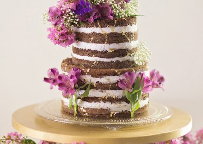 Madisons_On_Main_Cakes_Wedding-054