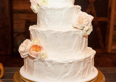 Madisons_On_Main_Cakes_Wedding-055