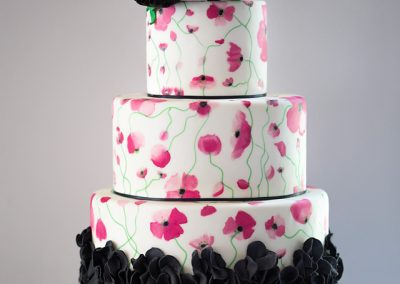 Madisons_On_Main_Cakes_Wedding-056