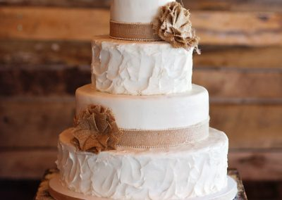 Madisons_On_Main_Cakes_Wedding-058