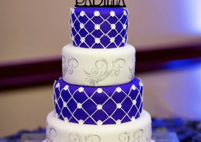 Madisons_On_Main_Cakes_Wedding-059