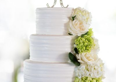 Madisons_On_Main_Cakes_Wedding-060
