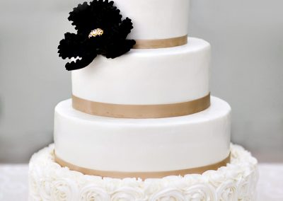 Madisons_On_Main_Cakes_Wedding-061