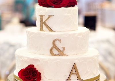 Madisons_On_Main_Cakes_Wedding-062