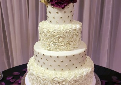 Madisons_On_Main_Cakes_Wedding-063