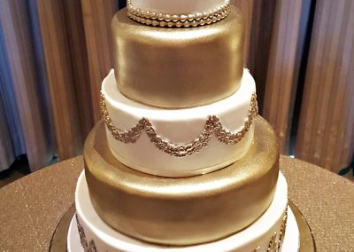 Madisons_On_Main_Cakes_Wedding-065