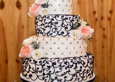 Madisons_On_Main_Cakes_Wedding-066