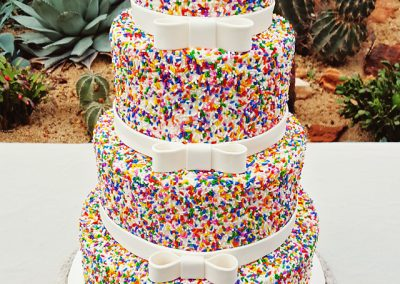 Madisons_On_Main_Cakes_Wedding-067