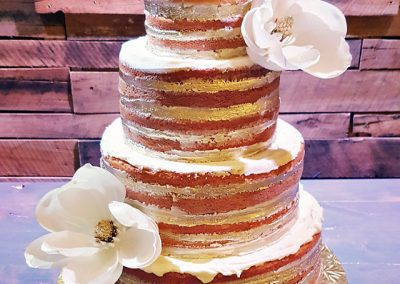 Madisons_On_Main_Cakes_Wedding-068