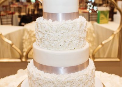 Madisons_On_Main_Cakes_Wedding-069