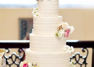 Madisons_On_Main_Cakes_Wedding-071