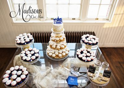 Madisons_On_Main_Cakes_Wedding-072