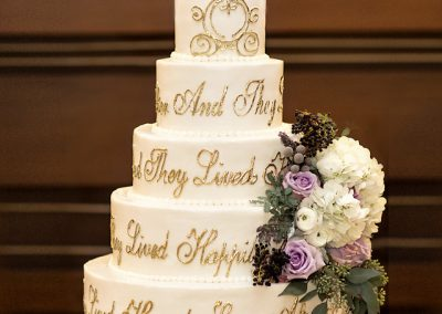 Madisons_On_Main_Cakes_Wedding-073