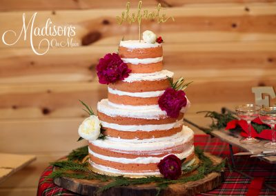Madisons_On_Main_Cakes_Wedding-074