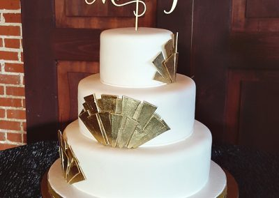 Madisons_On_Main_Cakes_Wedding-075