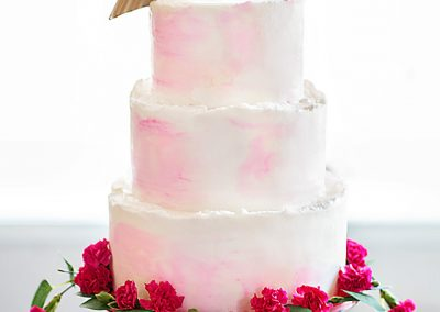 Madisons_On_Main_Cakes_Wedding-079