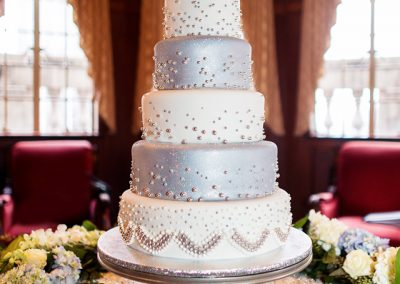 Madisons_On_Main_Cakes_Wedding-080
