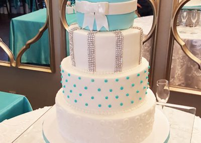 Madisons_On_Main_Cakes_Wedding-081