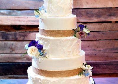 Madisons_On_Main_Cakes_Wedding-082
