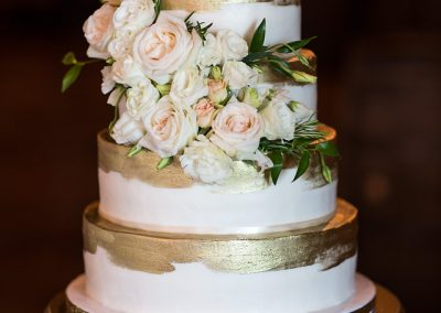 Madisons_On_Main_Cakes_Wedding-083