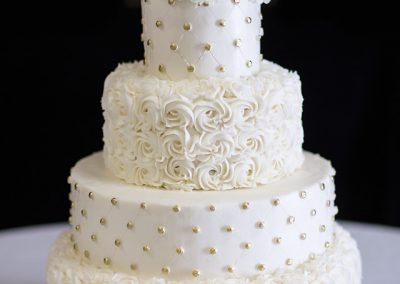 Madisons_On_Main_Cakes_Wedding-084
