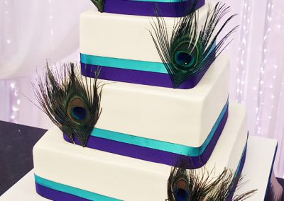 Madisons_On_Main_Cakes_Wedding-085