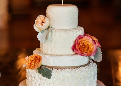 Madisons_On_Main_Cakes_Wedding-087