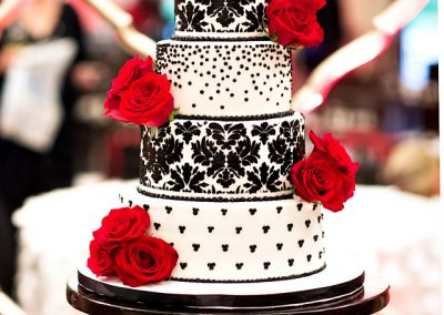 Madisons_On_Main_Cakes_Wedding-088