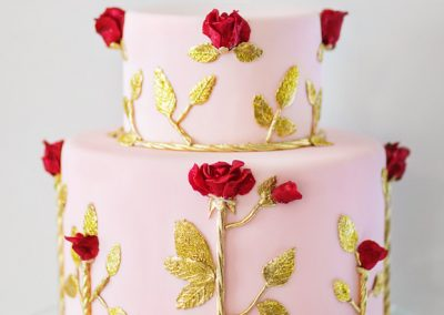 Madisons_On_Main_Cakes_Wedding-092