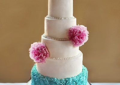Madisons_On_Main_Cakes_Wedding-093
