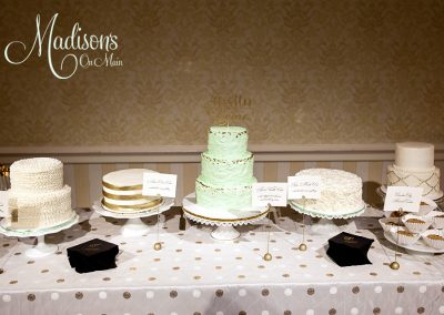 Madisons_On_Main_Cakes_Wedding-095
