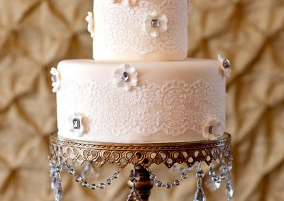 Madisons_On_Main_Cakes_Wedding-096