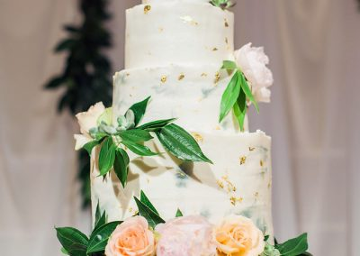 Madisons_On_Main_Cakes_Wedding-097