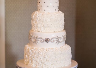 Madisons_On_Main_Cakes_Wedding-099