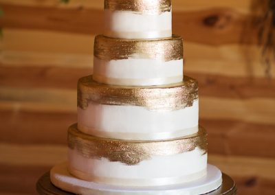 Madisons_On_Main_Cakes_Wedding-100