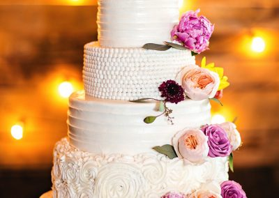 Madisons_On_Main_Cakes_Wedding-101