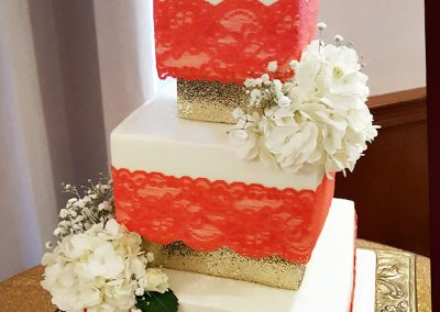 Madisons_On_Main_Cakes_Wedding-102