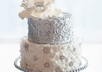 Madisons_On_Main_Cakes_Wedding-104