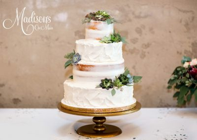 Madisons_On_Main_Cakes_Wedding-105